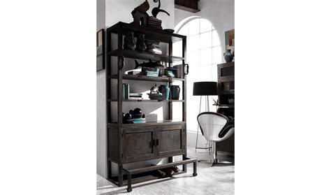 Muebles Outlet Online Espaa. Good Caja Con Tapa Ikea Ikea ...