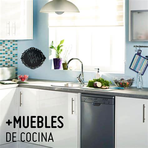 Muebles Para Bano En Sodimac – cddigi.com