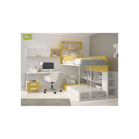 Muebles Para Bebes Baratos Madrid – cddigi.com