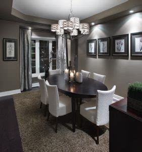 Muebles para comedor | Decoracion de interiores Fachadas ...