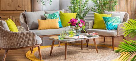 Muebles Para La Terraza ~ Idea Creativa Della Casa e Dell ...