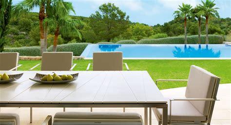 Muebles para la terraza y el jardín de Hipercor 2013