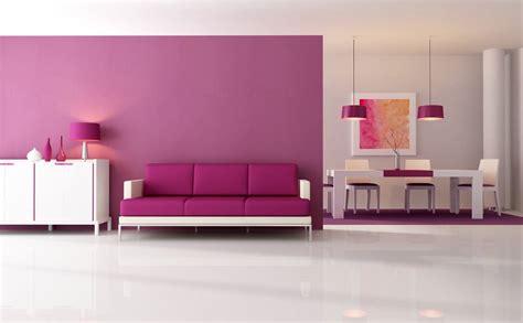 Muebles para piso pequeño ¡muy económicos!