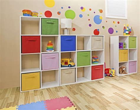 Muebles Para Ropa Home Depot – cddigi.com