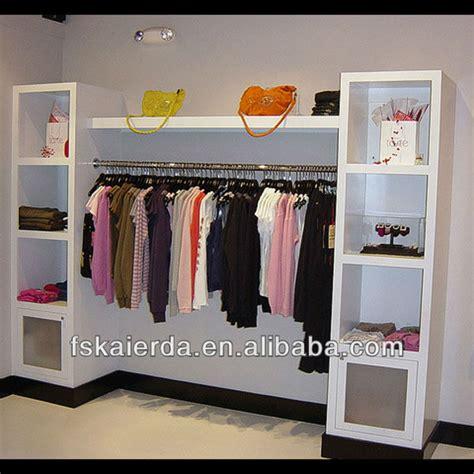 Muebles Para Tiendas De Ropa ~ Idea Creativa Della Casa e ...