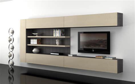 Muebles Para Tv Baratos Barcelona – cddigi.com