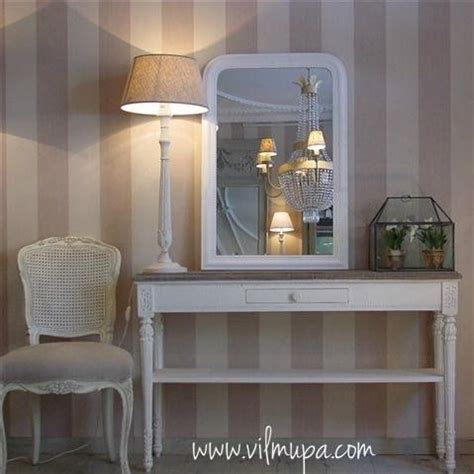 Muebles pintados en blanco yeso – vilmupa.com