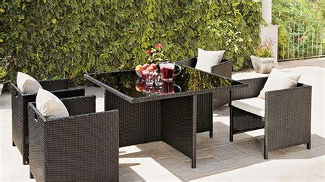 Muebles Plastico Exterior Baratos_20170725093837 – Vangion.com