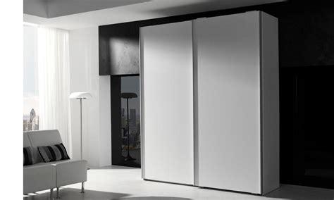 Muebles Puertas Correderas   Diseños Arquitectónicos ...