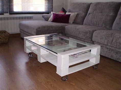 Muebles Reciclados Con Palets y Bobinas, Muchisimos ...