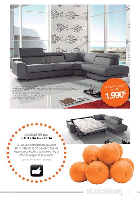 Muebles Rey 201443