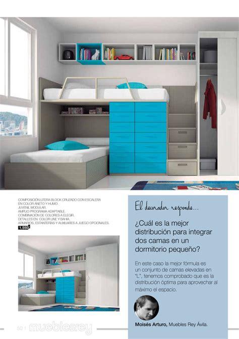 Muebles Rey 201450