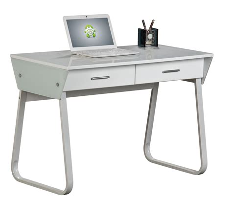 Muebles Rey 2015 home office3