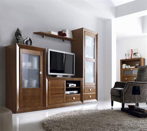 Muebles Rey, catálogo 2015