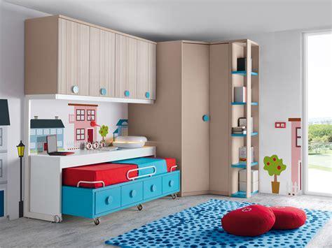 Muebles Rey dormitorios juveniles archivos   Muebles Rey