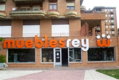 Muebles Rey Outlet. Beautiful Ofertas Muebles Rey ...