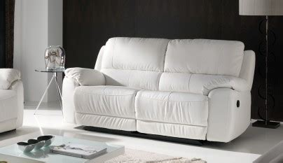 Muebles Rey Sofas Cama. Sofa Reversible With Muebles Rey ...
