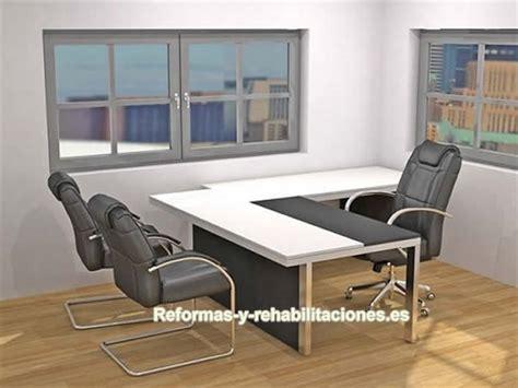 Muebles Rey Soria: Muebles viejos sillones antiguos para ...