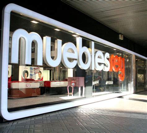 Muebles Rey Zaragoza   Calle Bilbao   Muebles Rey