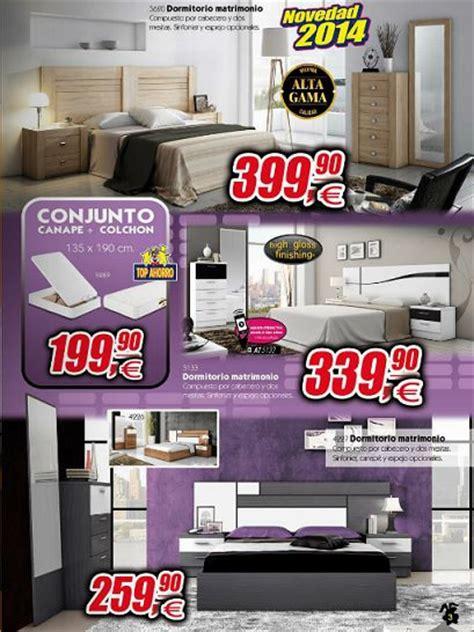 Muebles Salon Ahorro Total – Phurm.com