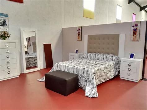 Muebles Salon Fuenlabrada_20170815230123 – Vangion.com