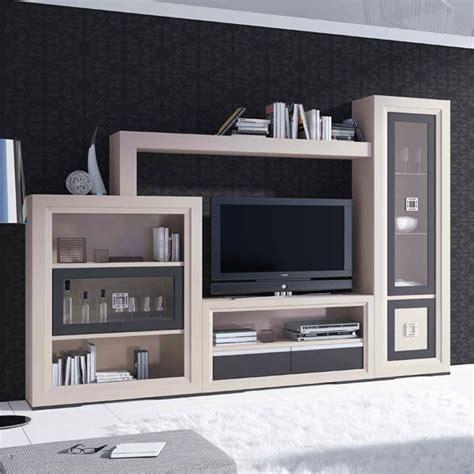 Muebles Salon Haya_20170910044935 – Vangion.com