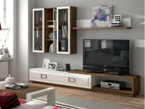 Muebles Salon Madrid 2 ~ Idee per Interni e Mobili