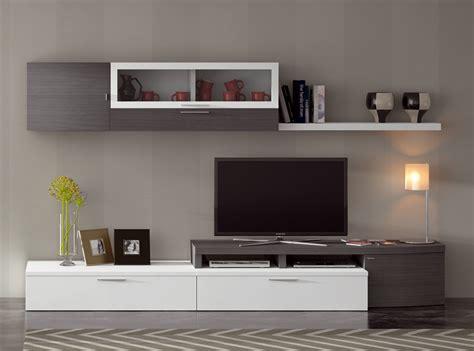 Muebles Salon Modernos Baratos_20170731201135 – Vangion.com