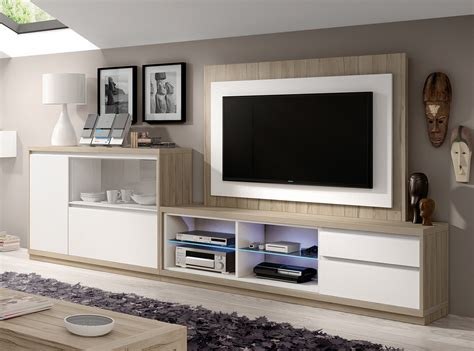 Muebles salon VARIM   Salones | Muebles La Fábrica