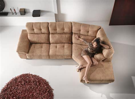 Muebles, sofas e interiorismo en general   Muebles, sofás ...