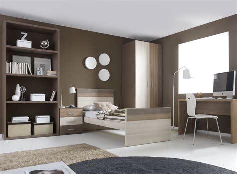 Muebles Teka Baratos ~ Obtenga ideas Diseño de muebles ...