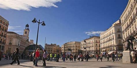 Muebles | Tiendas de muebles en Madrid centro ...