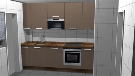 Muebles Tifon Alcobendas ~ Idee per Interni e Mobili