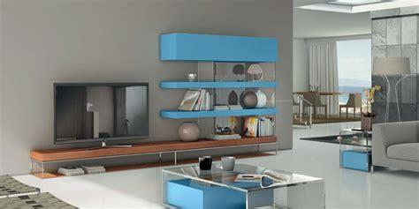 Muebles Tifon Bilbao. Muebles Boom En Vitoria Gasteiz With ...