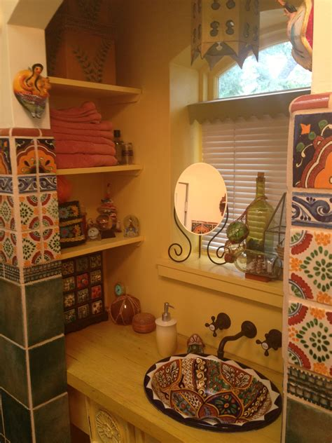 Muebles Tifon Salamanca ~ Obtenga ideas Diseño de muebles ...