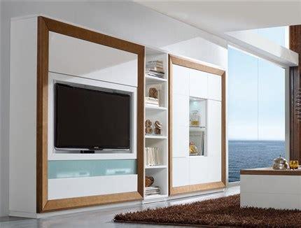 Muebles Titi Diseño Tienda de Muebles en Cartagena ...