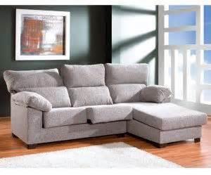 Muebles Tuco | Ahorra y sé feliz   EspacioHogar.com