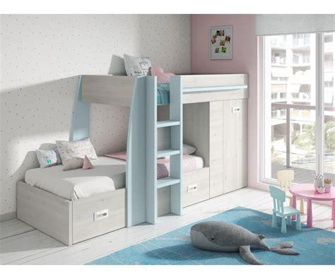 Muebles Tuco Alfafar. Cmodas With Muebles Tuco Alfafar ...