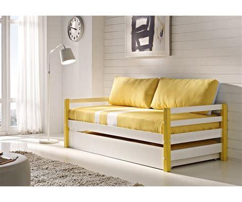 Muebles Tuco Cama Nido – Phurm.com