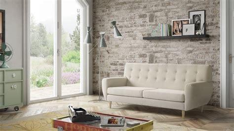 Muebles Tuco: catálogo 2018