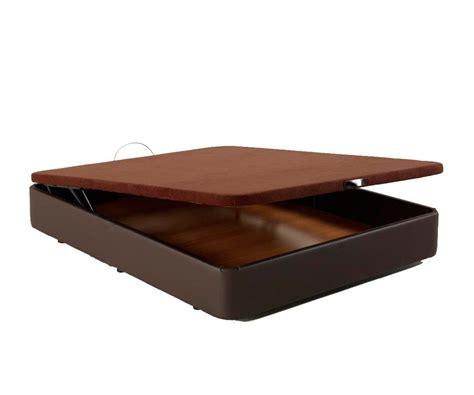 Muebles Tuco Tarragona Catalogo. Awesome Hogar Tuco Hogar ...
