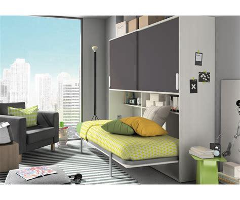 Muebles Tuco Tarragona Catalogo. Muebles Coloniales Ref ...