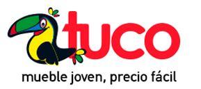 Muebles Tuco   Tienda de Muebles baratos online   Muebles TUCO