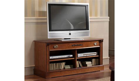 Muebles Tv Madrid: Muebles mueble tv clasico elodian g ...