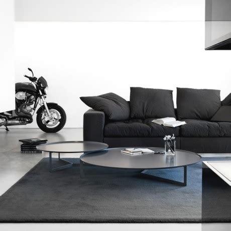 Muebles Valencia | Comprar muebles Valencia | MDM Interiorismo