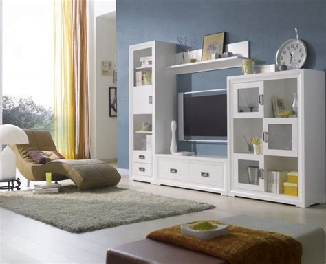Muebles Valencia, Tienda online Valencia, Tienda Muebles ...