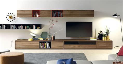Muebles verge en Madrid | Digar Kiona. Tu tienda Kiona en ...