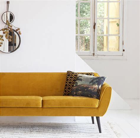 Muebles Woood catálogo online para comprar en España