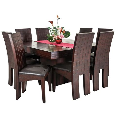 Muebles y Hogar a precios de fabrica   Famsa.com®