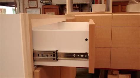 Muebles y módulos para Cocinas Integrales en Madera ...